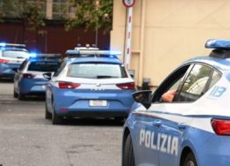 polizia-260x188.jpg