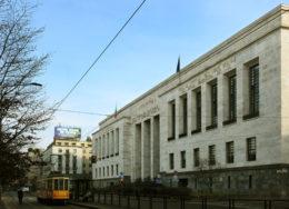 Il_Palazzo_di_Giustizia_di_Milano_sede_del_Tribunale_opera_di_Marcello_Piacentini-1-scaled-260x188.jpg