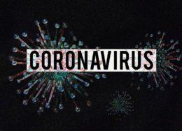 coronavirus-4923544_1920-260x188.jpg