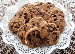 chocolate-chip-cookies-940428_1920-260x188.jpg