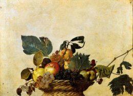 Canestra_di_frutta_Caravaggio-260x188.jpg