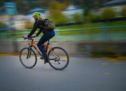 cyclists-534423_1920-260x188.jpg