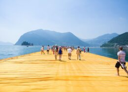 Iseo_Floating_Piers_7-260x188.jpg