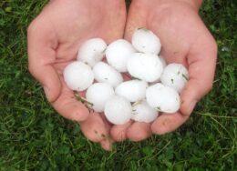 hail-1914266_1920-260x188.jpg