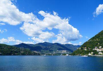 lake-3645321_1920-360x250.jpg