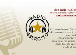 CroppedImage720439-popup-radio-200703-260x188.png