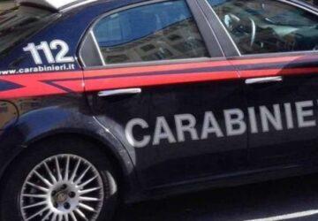 CroppedImage720439-spaccio-carabinieri-360x250.jpg