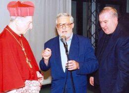 Il-Cardinal-Carlo-Maria-Martini-Silvano-Valentini-e-Monsignor-Franco-Giulio-Brambilla-260x188.jpg