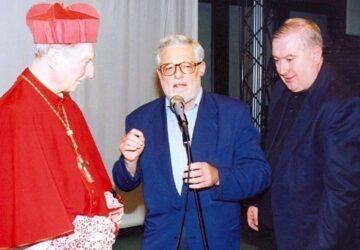 Il-Cardinal-Carlo-Maria-Martini-Silvano-Valentini-e-Monsignor-Franco-Giulio-Brambilla-360x250.jpg