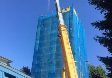 Varedo-Torre-Tommaseo--360x250.jpg