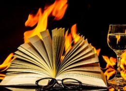 book-2040901_1920-260x188.jpg