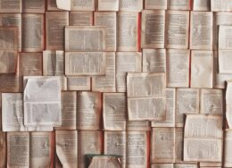 books-1245690_640-260x188.jpg