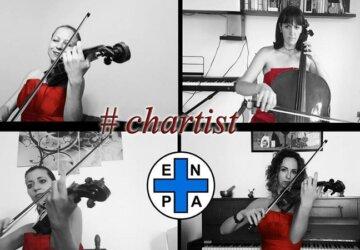 Quartetto-Effe-81684_FB-360x250.jpg
