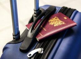 passport-2733068_1920-260x188.jpg