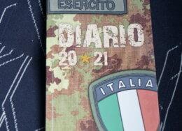25092020-Codogno-Donazione-diario-scolastico-Esercito-Italiano-12-260x188.jpg