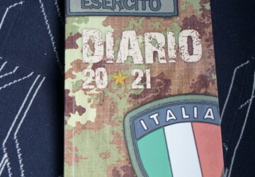 25092020-Codogno-Donazione-diario-scolastico-Esercito-Italiano-12-360x250.jpg