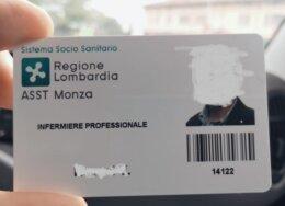 Cartellini-Asst-Monza-260x188.jpg
