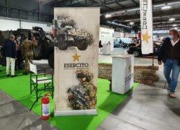 CroppedImage720439-Esercito2-260x188.jpg