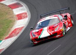 Rovera-Ferrari488-Vallelunga-GTIta2020-phAGphoto-260x188.jpg