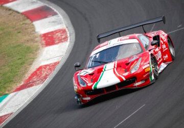 Rovera-Ferrari488-Vallelunga-GTIta2020-phAGphoto-360x250.jpg
