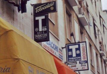 Sali_e_Tabacchi-360x250.jpg