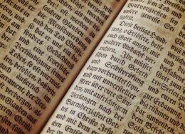 bible-1960635_1280-260x188.jpg