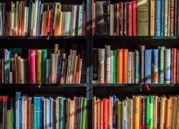 books-1204029_640-1-260x188.jpg