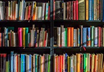 books-1204029_640-1-360x250.jpg