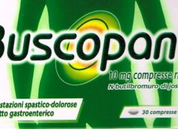 buscopan-a-cosa-serve-260x188.jpeg
