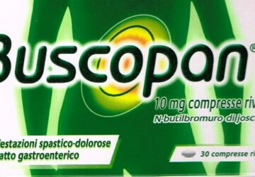 buscopan-a-cosa-serve-360x250.jpeg