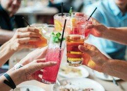 drinks-2578446_1280-1-260x188.jpg