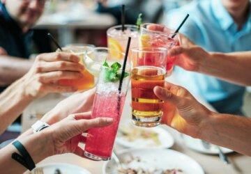 drinks-2578446_1280-1-360x250.jpg