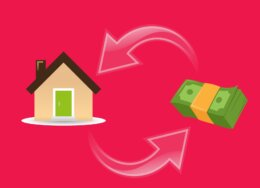mortgage-4137485_1920-260x188.jpg