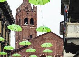 ombrelli-260x188.jpg