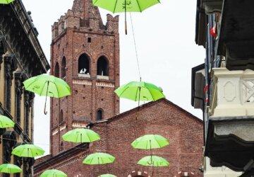 ombrelli-360x250.jpg