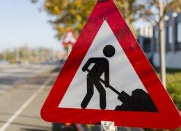 road-work-1148205_1280-260x188.jpg