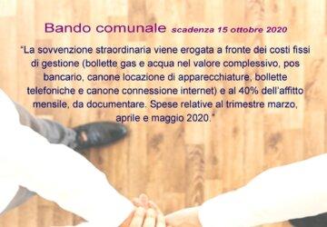 usmatevelate_sostegno_operatori_economici-scaled-360x250.jpg