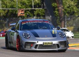 PCGT-Il-milanese-Andrea-Giorgi-vincitore-Panta-GT3-Imola2020-260x188.jpg