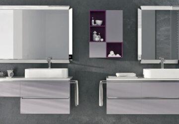 mobili-bagno-360x250.jpg