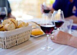 red-wine-1433498_1280-260x188.jpg