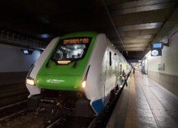 treni-260x188.jpg
