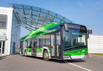 autobus-360x250.jpg