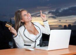 business-1427801_1280-260x188.jpg