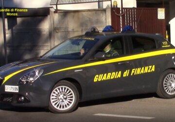 Fiamme-Gialle-Monza-360x250.jpg