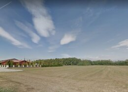 fattoria-260x188.jpg