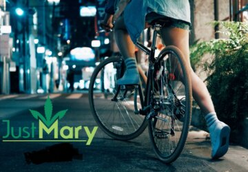 justmary-delivery-cannabis-360x250.jpg