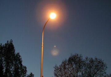 street-lamp-3399_1280-360x250.jpg