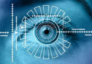 eye-2771174_1280-360x250.jpg