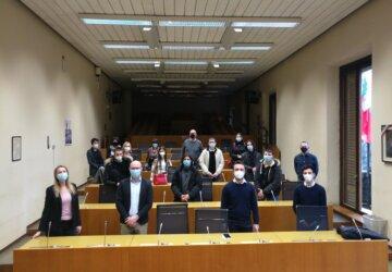 Presentazione_Liberaci-scaled-360x250.jpg