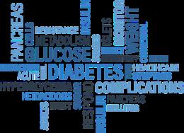 diabetes-1326964_1280-260x188.png